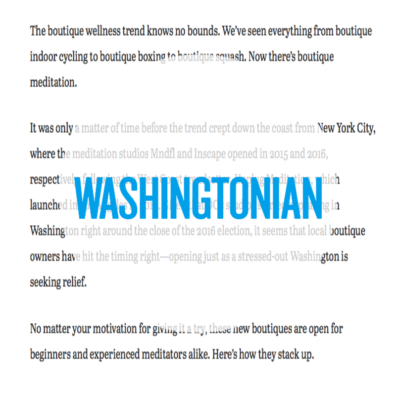 washingtonian.png