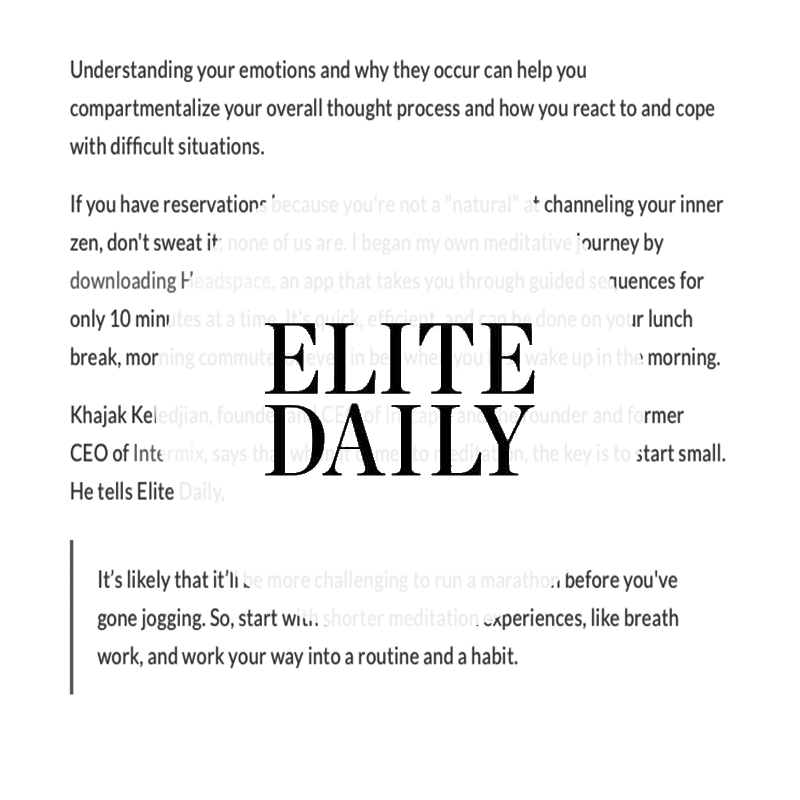 elitedaily123.png