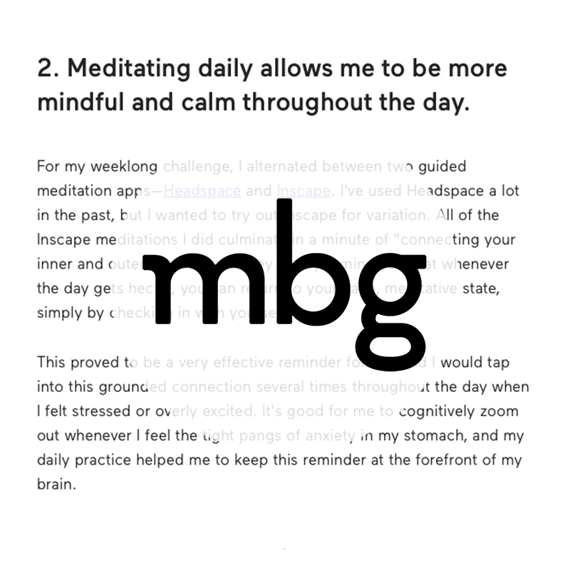 morning-meditation-practice.png