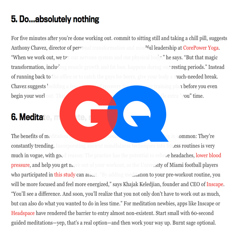meditation-gq-five-minute-gym-tips.png