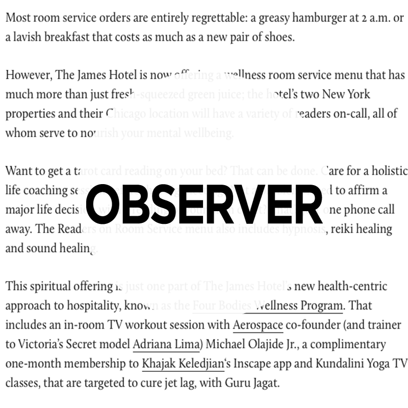 the-james-wellness-room-service-menu-tarot-readings-meditation.png