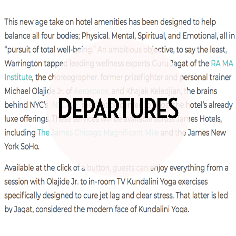 james-hotel-new-york-four-bodies-wellness-program-meditation.png