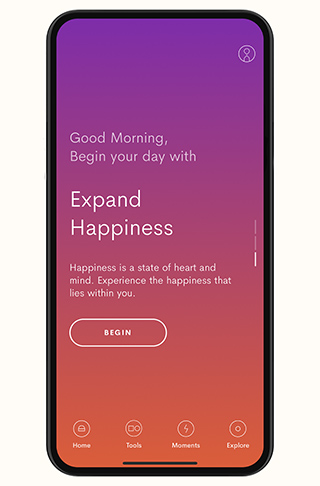 best-guided-meditation-app