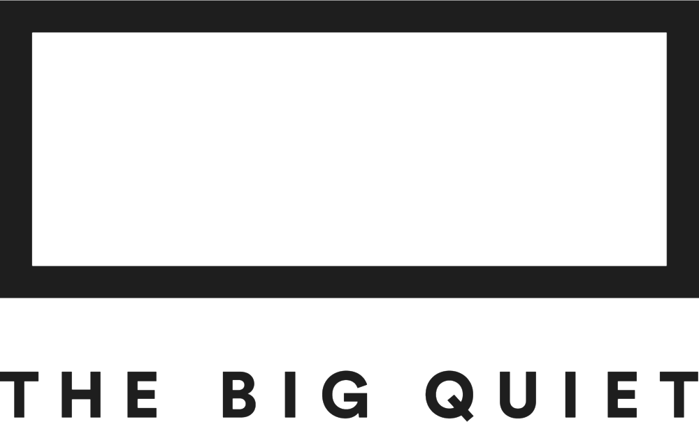the-big-quiet-logo.png