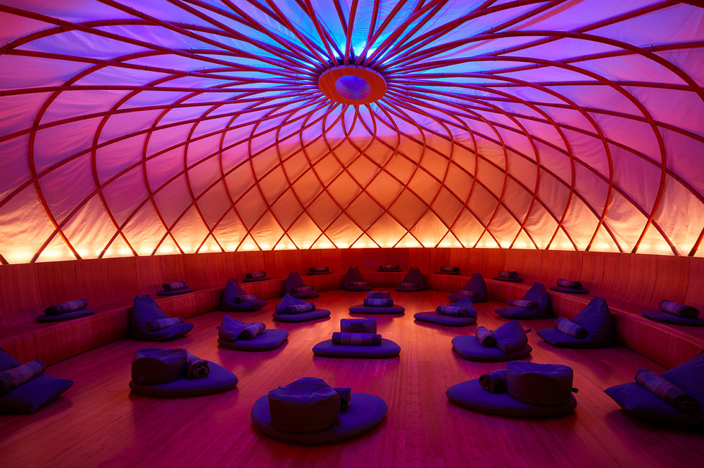 inscape-meditation-dome.jpg