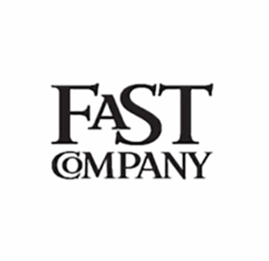 fastcompany-enterprise.png