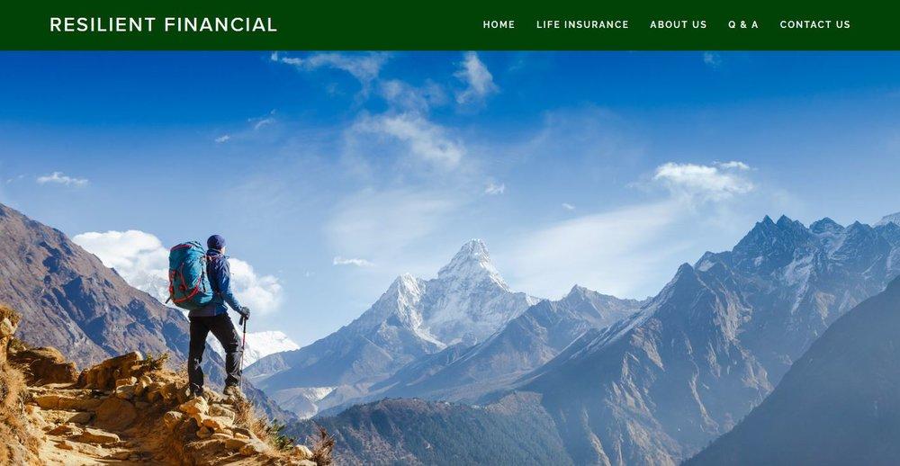 Resiliant Financial.JPG