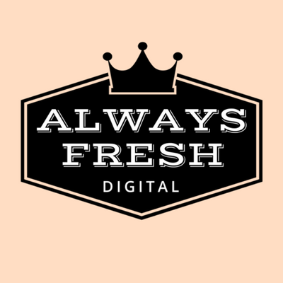 Always (5).png