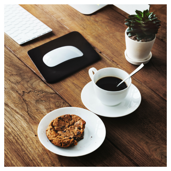 coffee and cookie+treat your self+hot+coffee+warm+goodies+homeschoo mom+.png