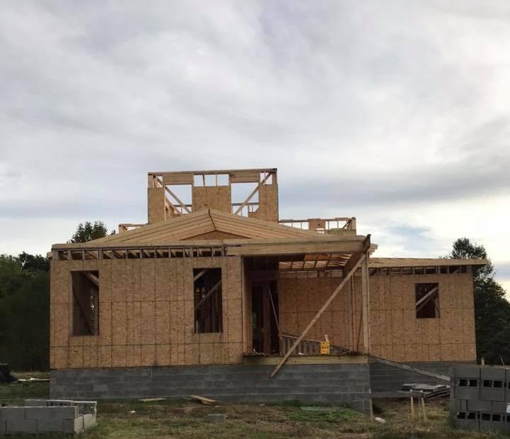 back of the house+building a farmhouse+farmhouse.jpg