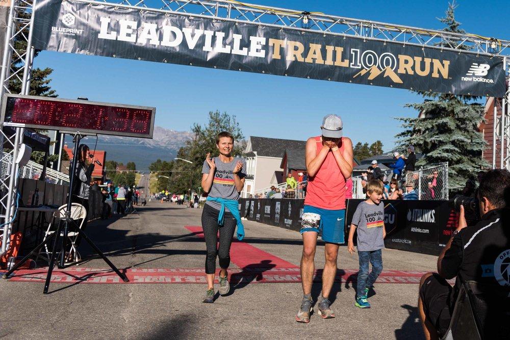 Leadville_WEB-173.jpg