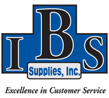 IBS Supplies, Inc.