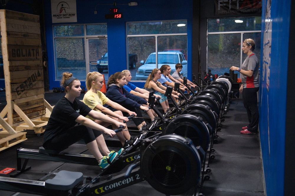 20161129_CrossFit Goliath_Tuesday_0013.jpg
