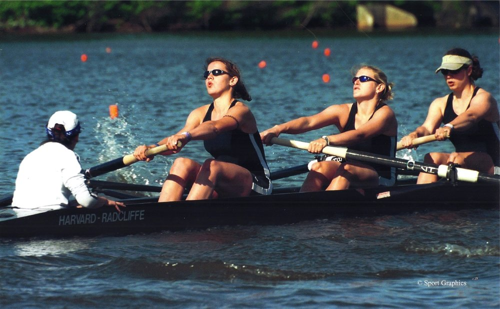 Holly Rowing.jpg