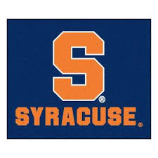 syracuse.jpeg