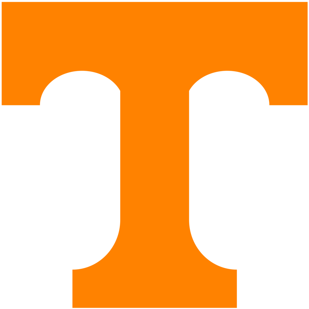 tennesse.png