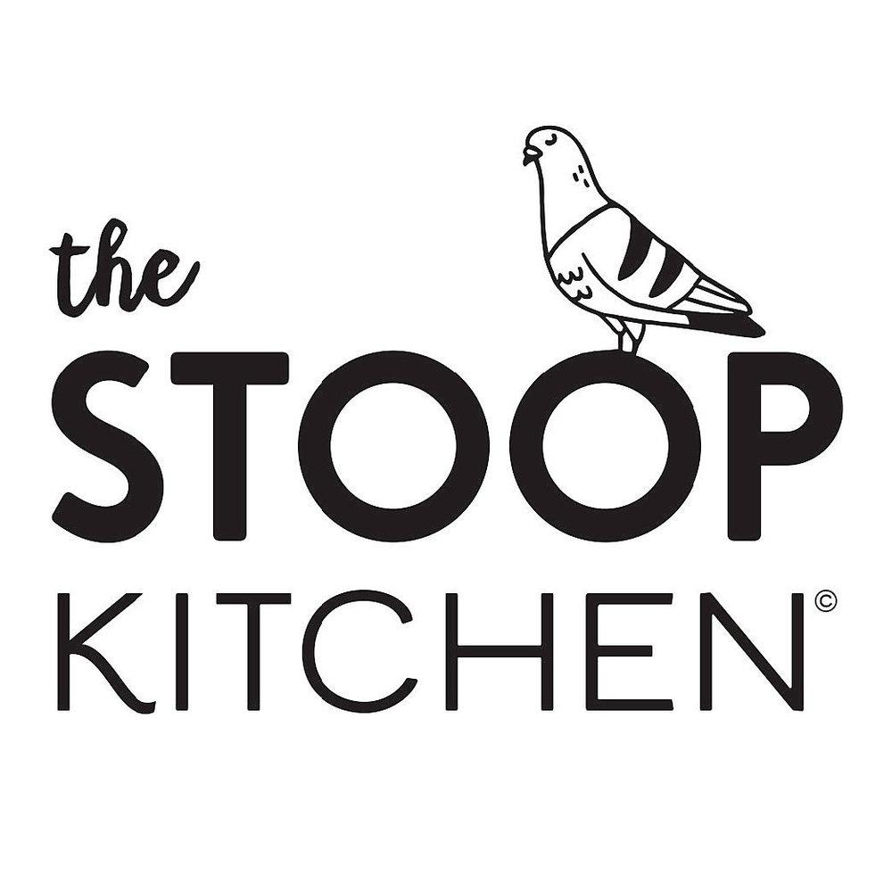 The Stoop.jpg
