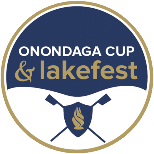 Onondaga lakefest.png