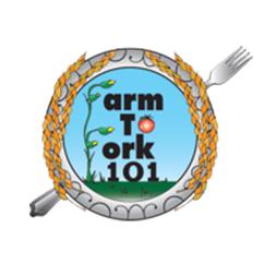 Farm To Fork 101.jpg