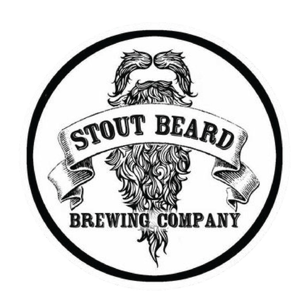 Stout Beard Brewing Co Logo.jpg