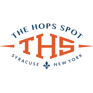 the hops spot.png