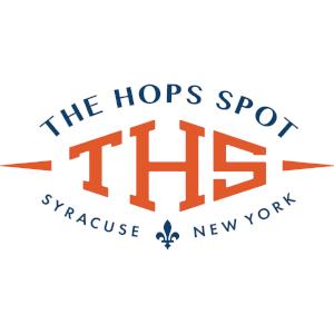 the hops spot.png