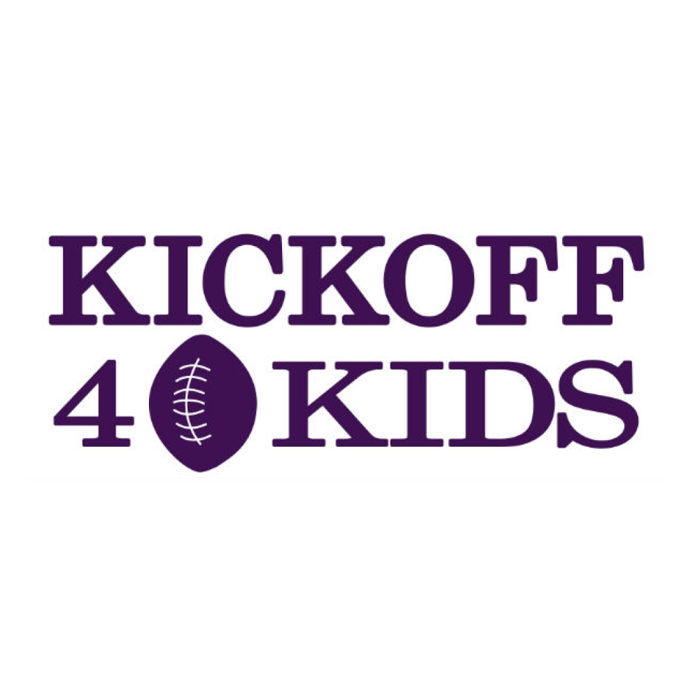 Kickoff 4 Kids.png