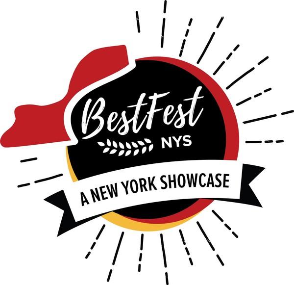 Best Fest NYS.jpg