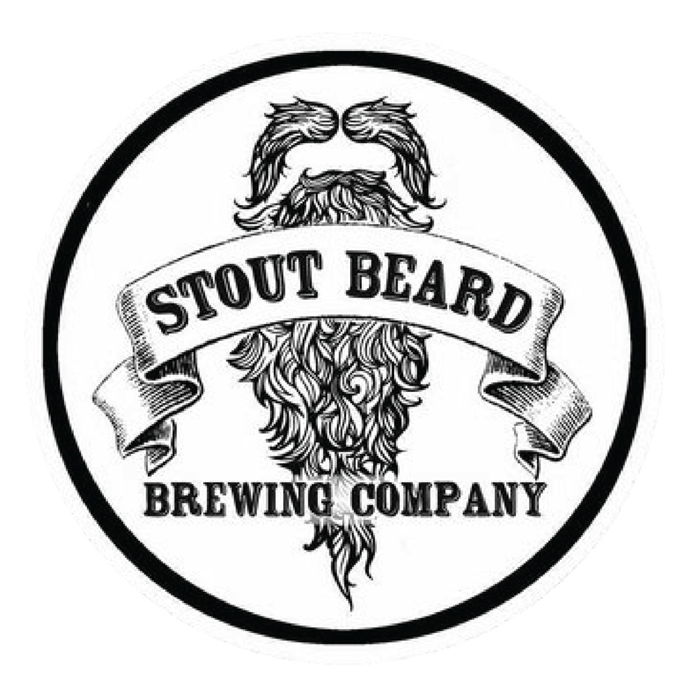 Stout Beard Brewing.jpg