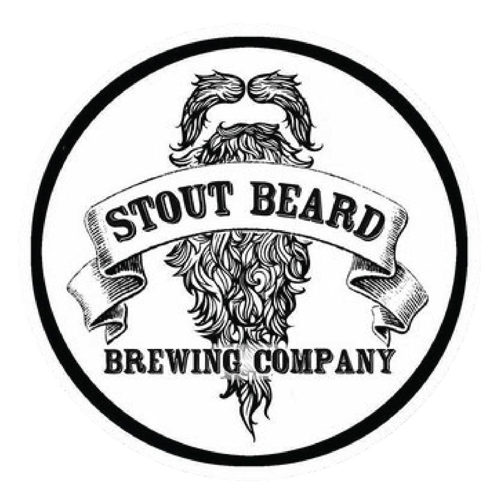 Stout Beard Brewing.jpg