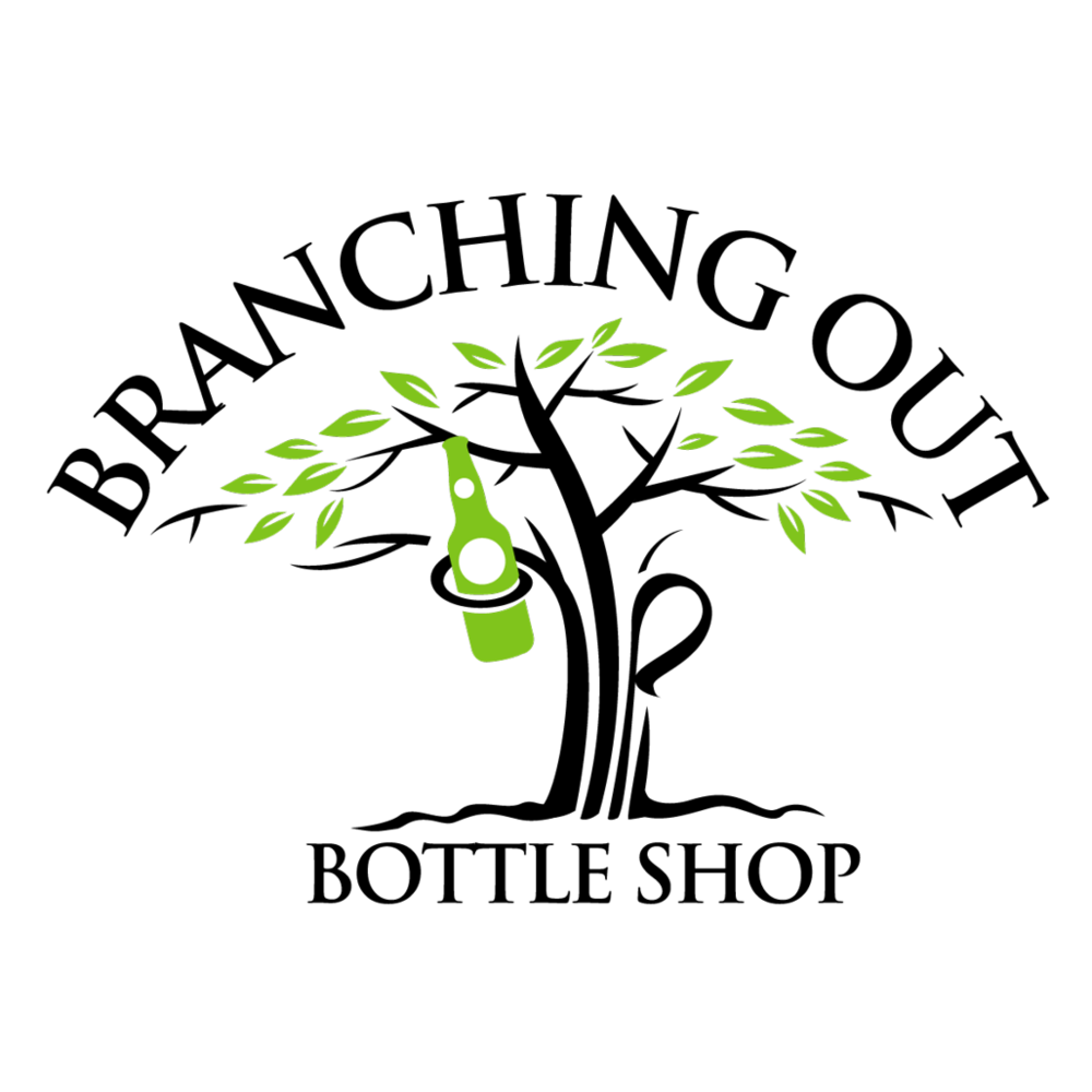 Branching Out Bottle Shop.png