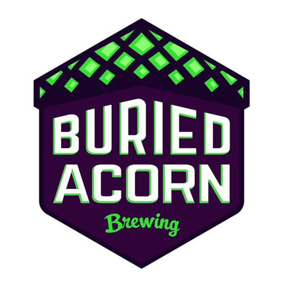 Buried Acorn.png