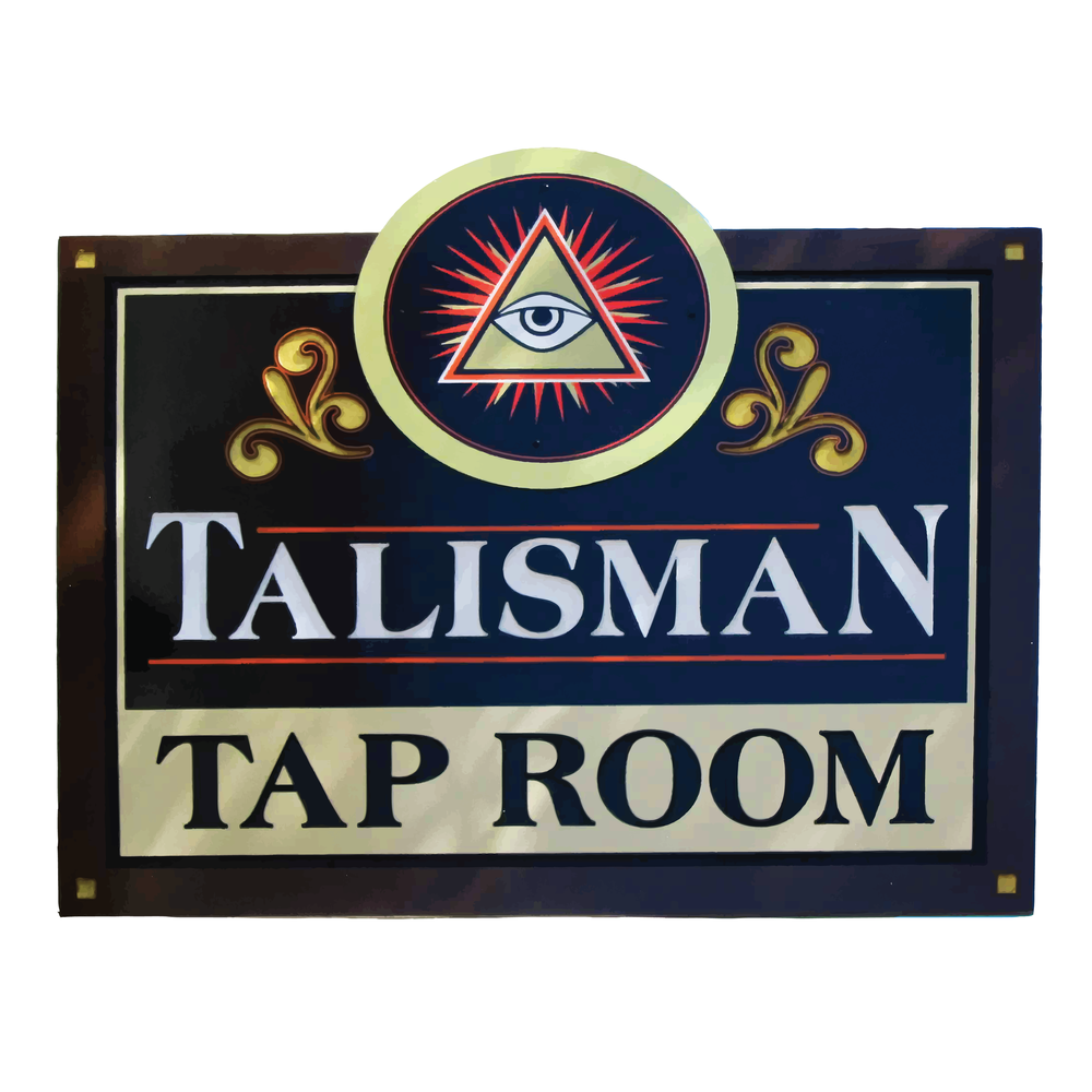 Talisman-01 copy.png