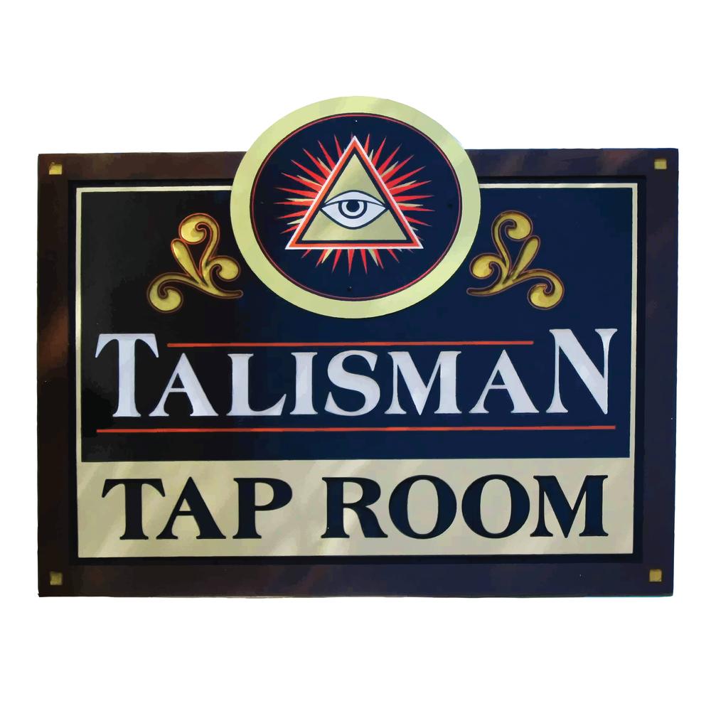 Talisman-01 copy.png