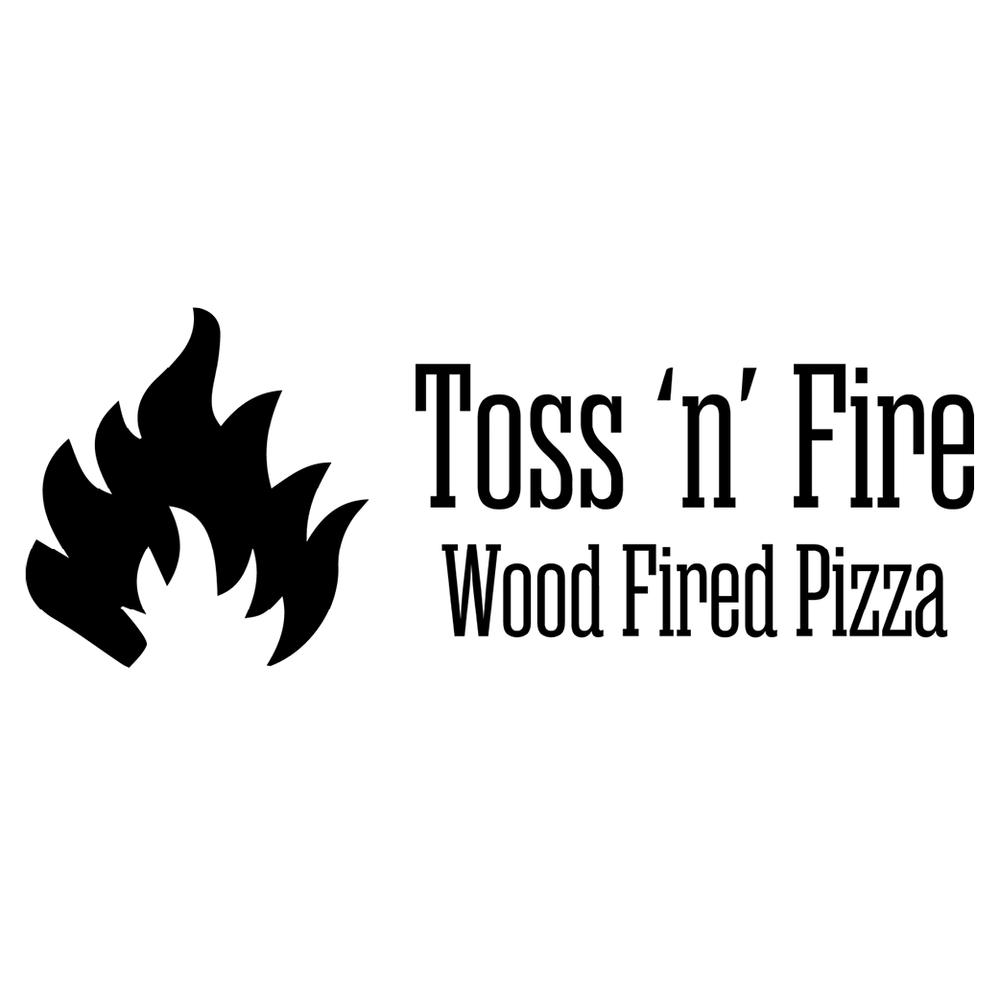Toss n Fire.png