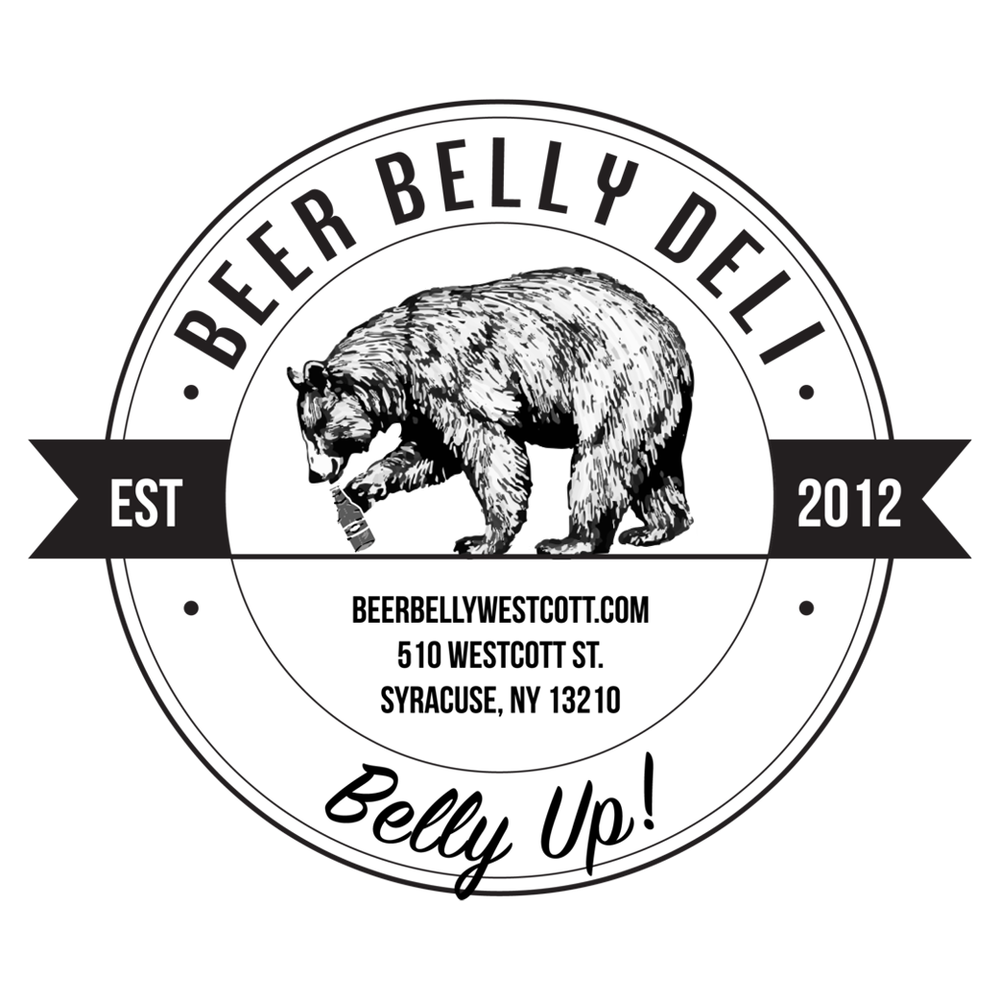 Beer Belly.png