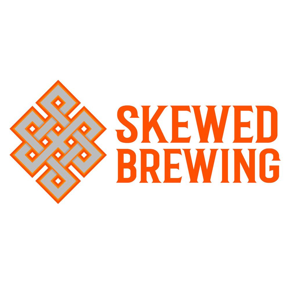 Skewed Brewing.png