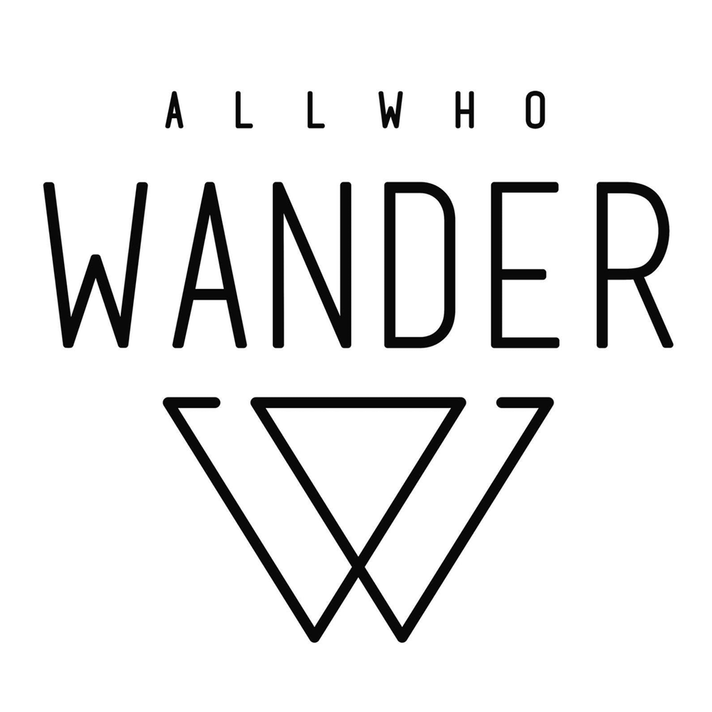 All Who Wander.png