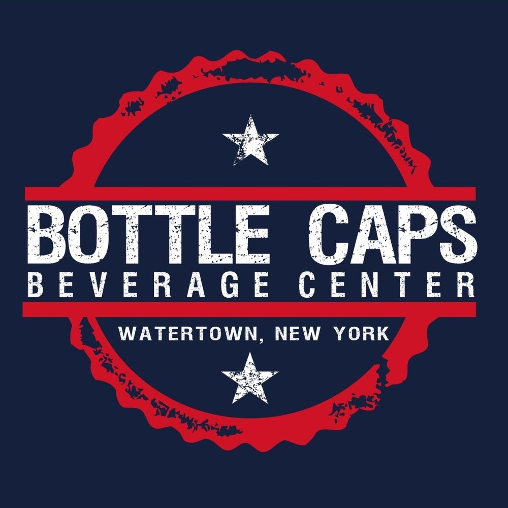 Bottle Caps Watertown.jpg