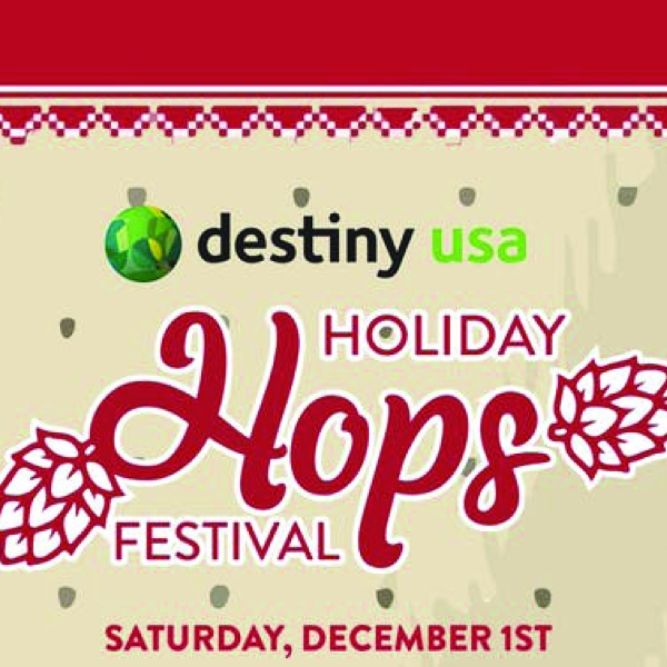 HolidayHopsFestival.jpg