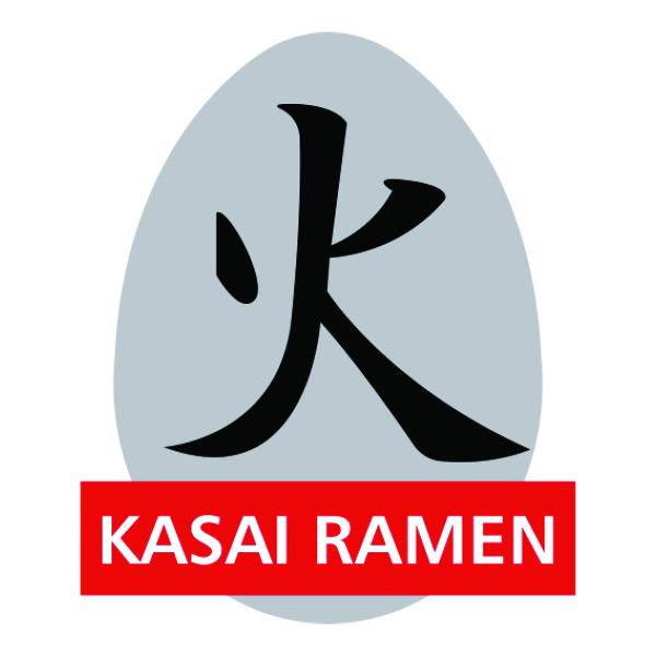 KasaiRamen.jpg