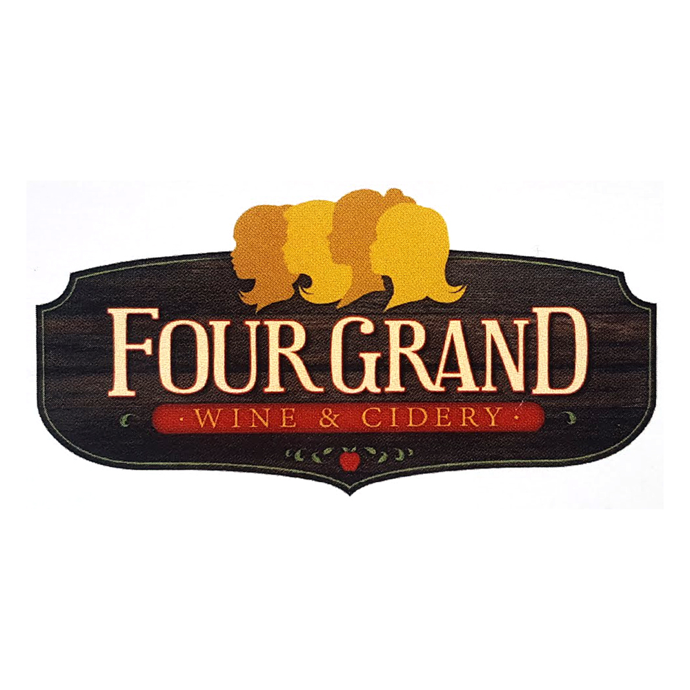 Four Grand.png