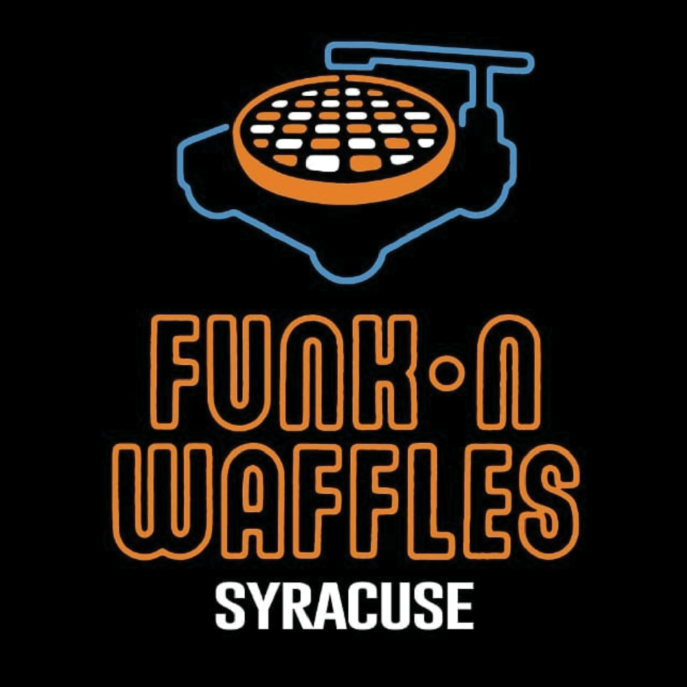 FunkNWaffles_Logo.png
