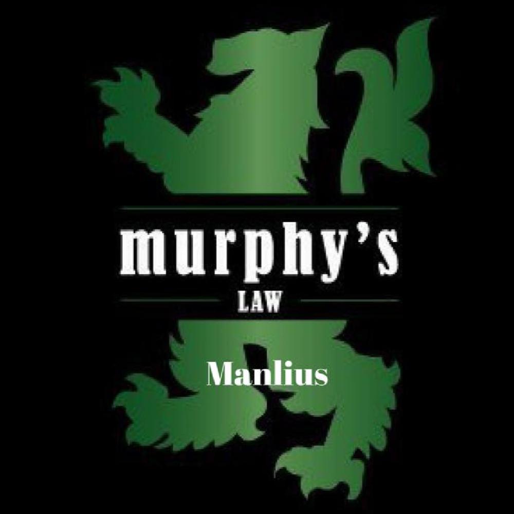 MurphysLaw_Logo.png