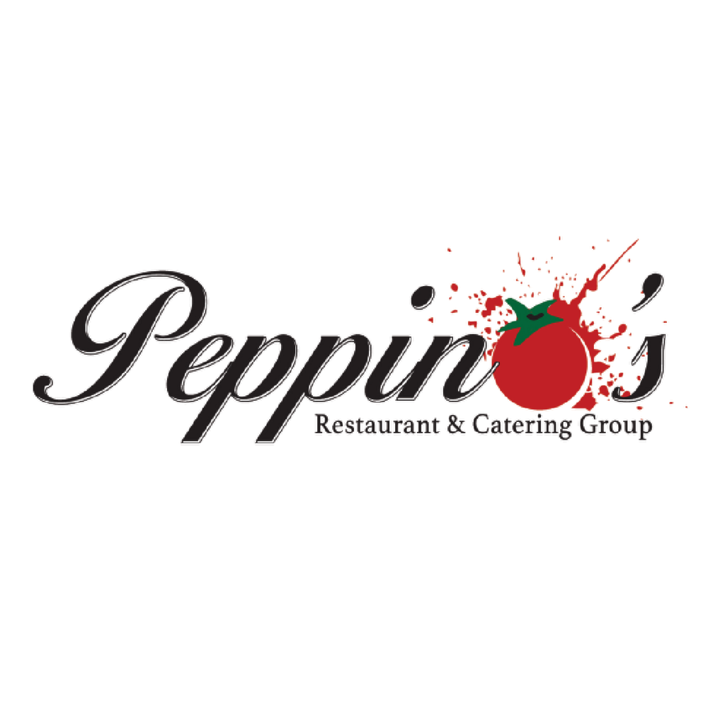 Peppinos_Logo.png