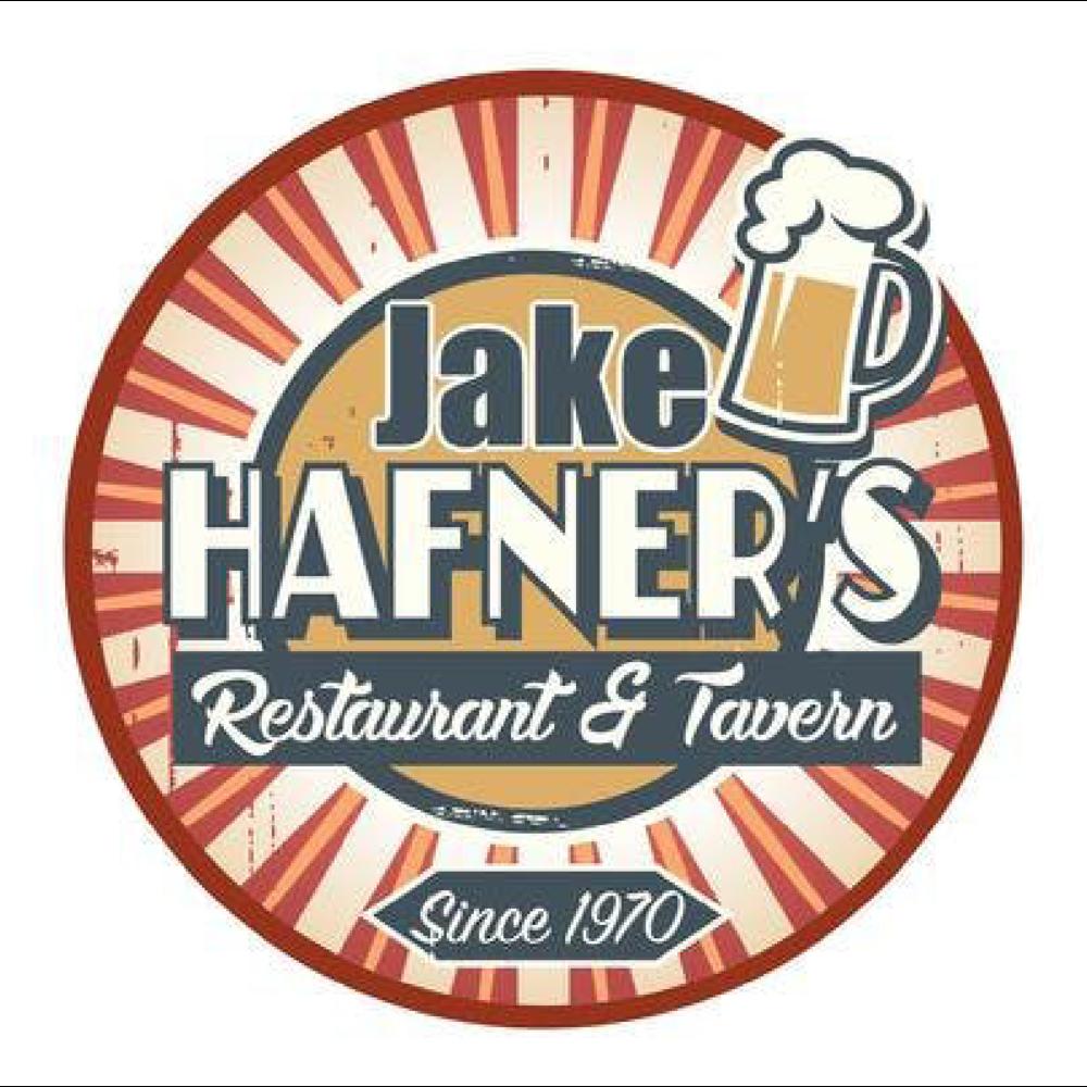 Jake's_Logo.png