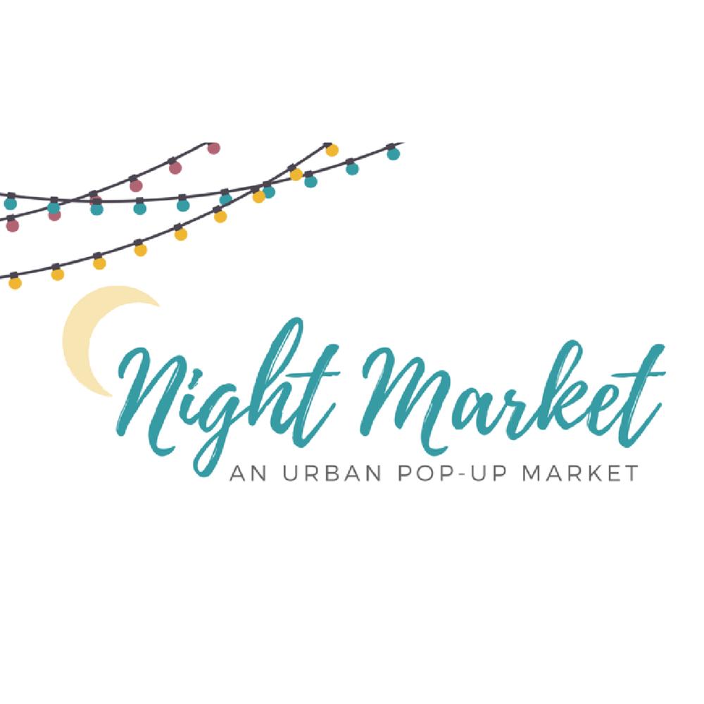 NightMarket_Logo.png