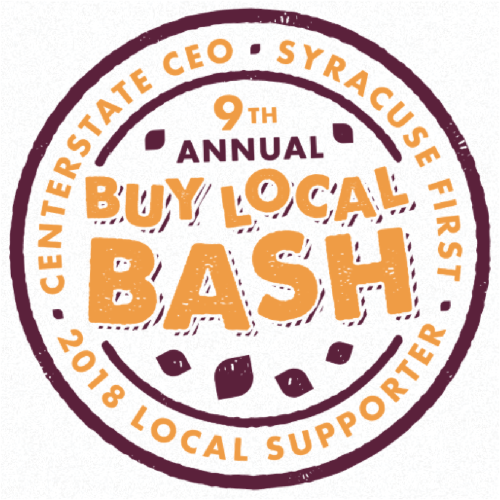 BuyLocalBash_Logo.png