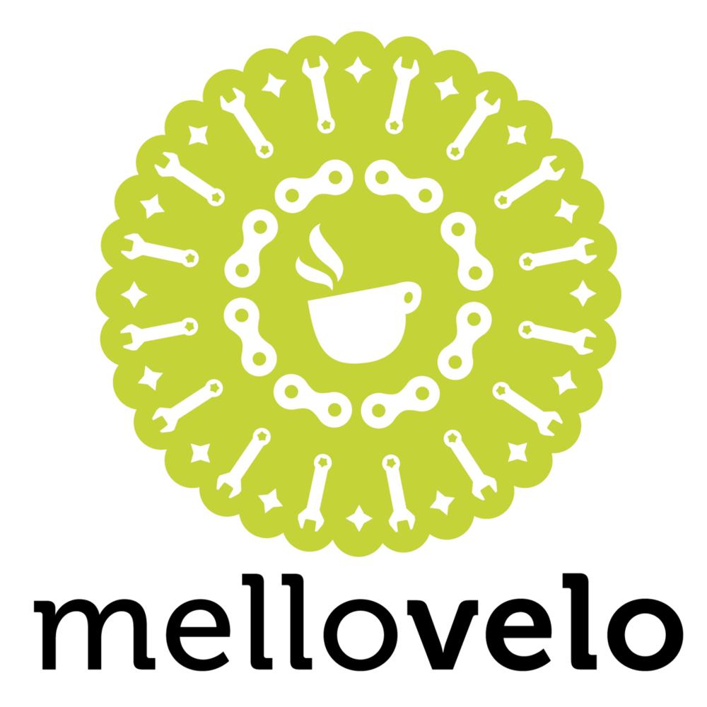 MelloVelo_Logo.png