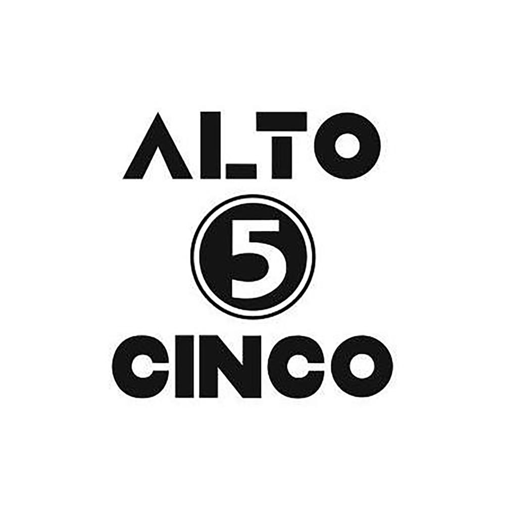 AltoCinco_Logo_02.png